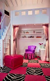 Music Bedroom Ideas For Teens Ideas For Teen Girls With Small Bedrooms Top Preferred Home Design