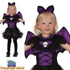 Vampire Princess Halloween Costume Girls U0027 Vampire Fancy Dress Ebay