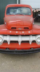 Vintage Ford Truck Center Caps - best 25 truck grilles ideas on pinterest 55 chevy truck