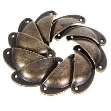 online get cheap brass cupboard handles aliexpress com alibaba