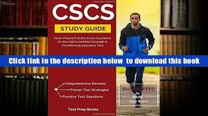 audiobook cscs study guide exam prep practice exam questions for