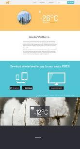 68 best html templates images on pinterest blog design columns