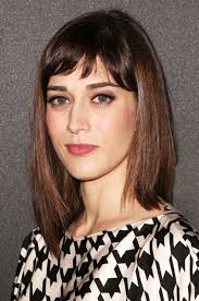 short edgy haircuts for square faces 12 short haircuts to flatter every face shape madison reed