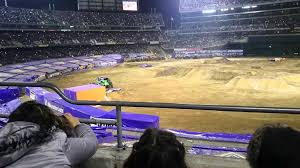 monster trucks youtube grave digger digger jam oakland youtube s salinas ca s monster truck show