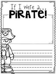 free october writing prompts for kindergarten first grade 2nd