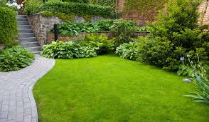 organic lawn care ct landscaping u0026 lawn care hillside