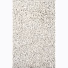 8x10 White Rug Decorate Of White Shaggy Rugs For Persian Rugs 8 X 10 Area Rugs