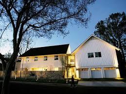 Floor Plans For Old Farmhouses Best 25 Country House Plans Ideas On Pinterest Style Farmhouse