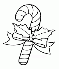 cool math coloring pages kids coloring