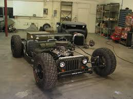 car junkyard in india 569 best motor images on pinterest rat rods car and rats