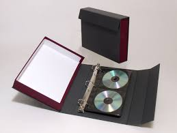 archival quality photo albums archival storage binders albums archival methods