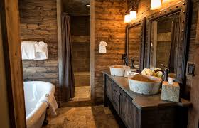 cottage bathroom designs best small cottage bathrooms ideas on attractive bathroom design