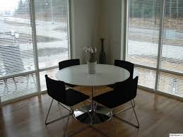 Nest Chair Ikea Torsby Table Chrome Plated Glass White Chrome Plating Pendant