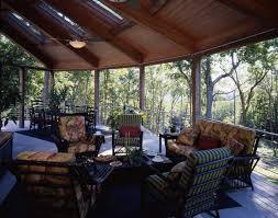 small outdoor living spaces ideas 3987 home and garden photo