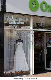 bridal shops bristol bridal shop window stock photos bridal shop window stock images