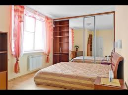 Closets Doors For The Bedroom Closet Doors Closet Doors Bedroom Closet Closet Doors Ideas