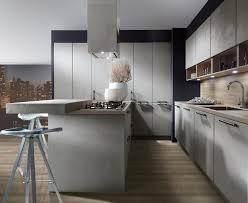 cuisine en beton cuisine beton cuisine contemporaine italienne cbel cuisines