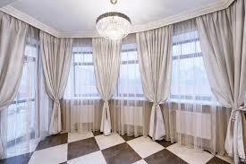 draperies toronto blinds master