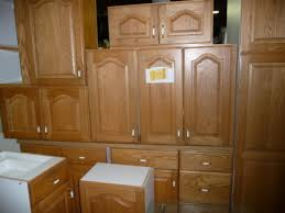 birch wood black raised door kitchen cabinet knob placement