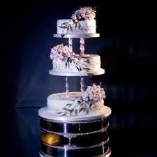wedding cake holder wedding cake on stands ideas gallery modern decoration wedding