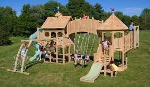 tips outdoor playset toddler playsets outdoor costco outdoor