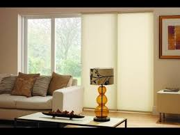 Different Types Of Window Blinds The Different Types Of Blinds From The Curtain Expert Youtube