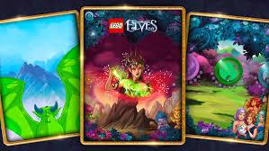 lego elves adventures in elvendale app elves lego com