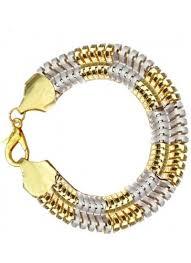 links style bracelet images Buy designer fashionable men 39 s chain bracelets we have a jpeg