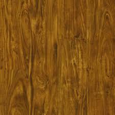 vinyl flooring floating vinyl luxary vinyl flooring rite rug