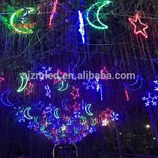 Home Decoration Light Eid Decoration Eid Decoration Suppliers And Manufacturers At