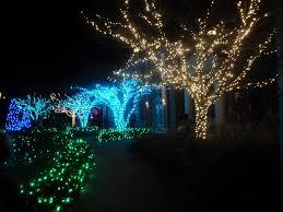 solar garden decorative lights home outdoor decoration