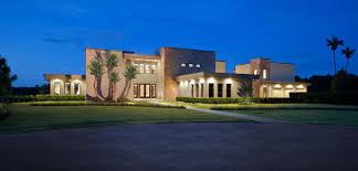 houston modern home plans