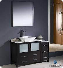 Bathroom Vanity For Vessel Sink Bathroom Vanities Buy Bathroom Vanity Furniture U0026 Cabinets Rgm