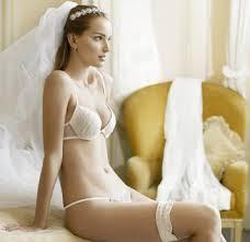 Best Wedding Night Lingerie Ten Days U0027til The Royal Wedding How To Wear The Best Bridal