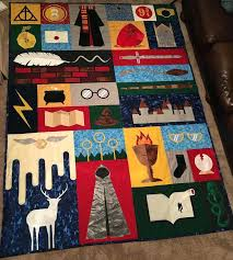 Barn Quilts For Sale Sewing Quilts For Beginners Christmas Time A For My Baby