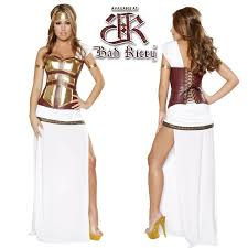 Halloween Costume Armor 28 Cosplay List Images Costumes