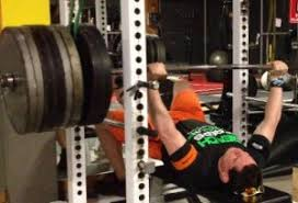 Bench Press Records By Weight Class Bench Press Critical Bench