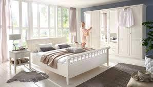 romantische schlafzimmer romantisches schlafzimmer anspruchsvolle auf moderne deko ideen