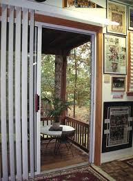 Installing Patio Door Install A Patio Door How To