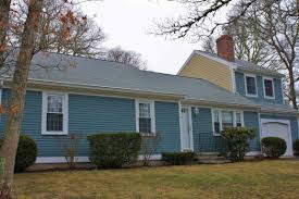 homes for sale on chapin beach ma cape cod chatelains