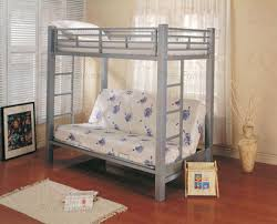 Special Bunk Beds Selection Of Bunk Bedsmattress Futon Outlet