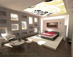 bathroom alluring category decorating page home interiors design
