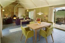 Luxury Norfolk Cottages by Little Barn Holiday Cottage In Norfolk Stonehills Luxury Self