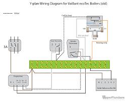 frost stat wiring diagram saleexpert me