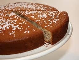 ecole de cuisine metz chocolate cake from metz
