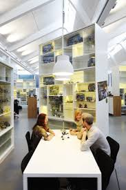 Lego Office 72 Best Awesome Offices Images On Pinterest Office Designs