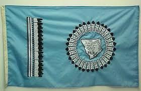 blackfoot indian tattoo american symbols design reference tattoomagz