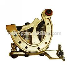 professional tattoo machine tattoo gun with good tattoo designs