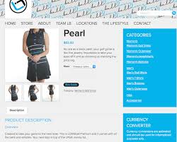 longball product built with woocommerce built with woocommerce