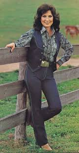 best 25 loretta lynn ideas on pinterest loretta lynn songs